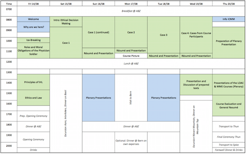 MME-CourseSchedule2015_thmb.png